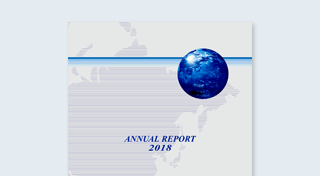 index_ANNUAL_REPORT_2018.pnd.png