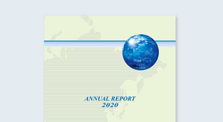 index_ANNUAL_REPORT_2020.png